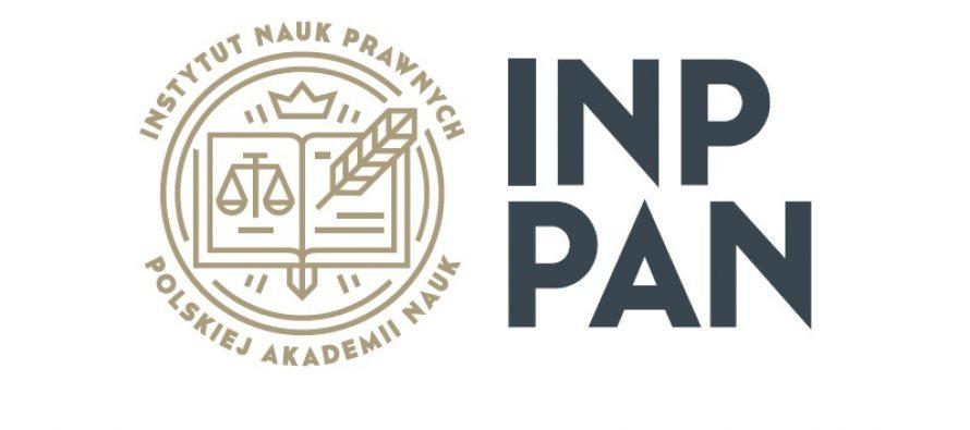 INP_PAN_2