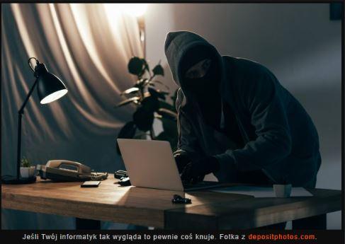informatyk_haker