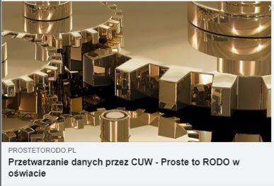 prostetorodo_cuw