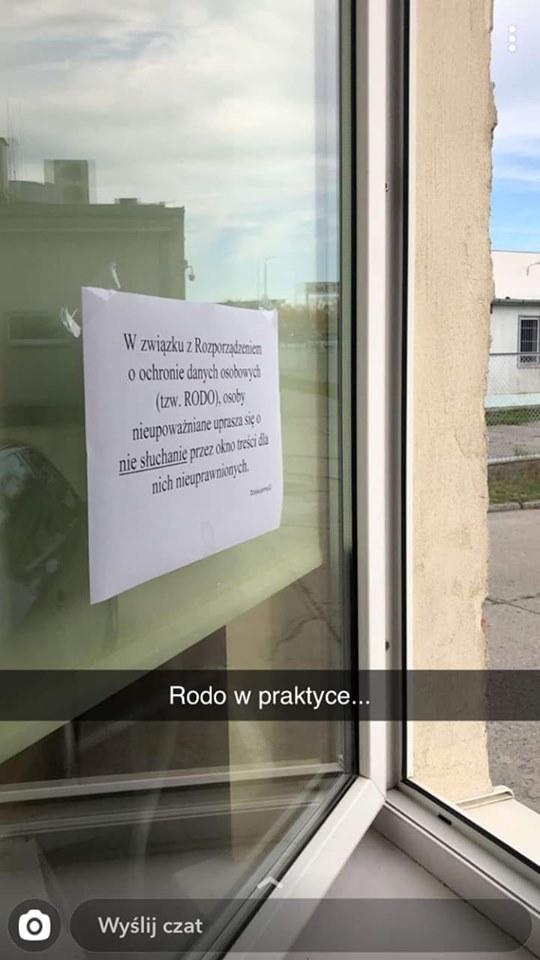 rodo_w_praktyce
