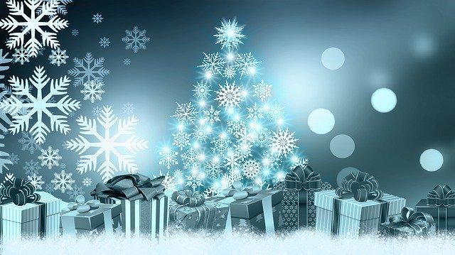 christmas-card-3843353_640