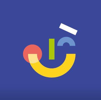 Rzecznik Praw Dziecka logo